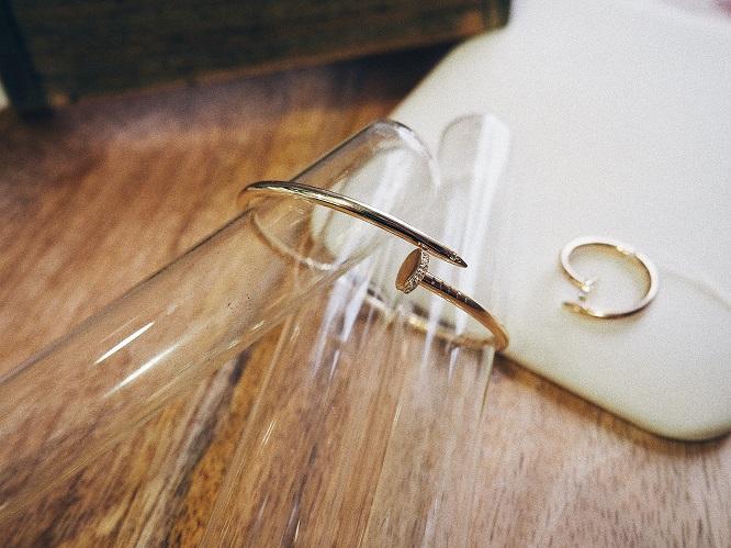 Советы ювелиров: как определить размер браслета